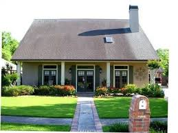 Acadian Cottage House Plans 12 Best Homes For Mom Images On Pinterest Acadian Homes