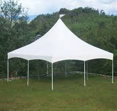 rent canopy tent canopies and tents rental amusement san francisco bay area