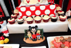 mickey mouse party ideas mickey mouse party ideas two crafting