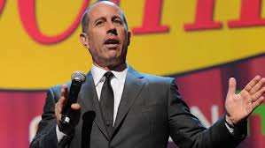 awards chatter u0027 podcast u2014 jerry seinfeld u0027comedians in cars