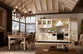 creer ma cuisine creer sa cuisine si vous nu0027avez pas de table pour dner dans
