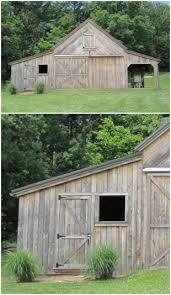 160 Best Pole Barn Homes Images On Pinterest Pole Barns Barn by 98 Best Plans Plans Plans Images On Pinterest Pole Barn Plans