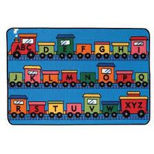 Alphabet Area Rug 27 Best Kids Value Rugs Images On Pinterest Kids Rugs For Kids