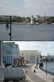 100 best disney u0027s boardwalk villas images on pinterest villas