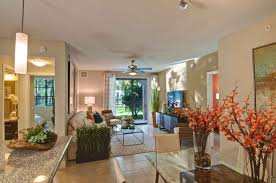 Delray Beach Luxury Homes by Siena At Tuscany Luxury Apartments In Delray Beach Fl