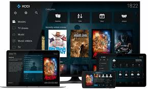 about kodi kodi open source home theater software