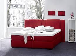 Schlafzimmer Mit Boxspringbetten Schlafkultur Und Schlafkomfort Boxspringbett Paris 160x200 180x200 200x200