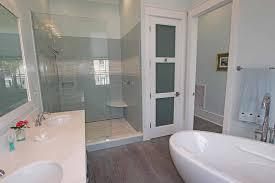 trends in bathroom design bathroom design trends of 2016 william means