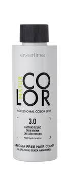 naturcolor 5n light burdock naturcolor hair color hairstyle inspirations 2018