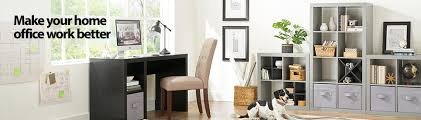 Home Office Table Crazy Home Office Table Remarkable Ideas Office Furniture Crafts