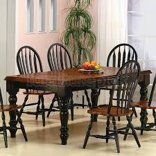 Cherry Dining Room Tables 34 Best Dining Room Images On Pinterest Kitchen Tables Dining