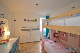 d oration chambre enfants relooking chambre d enfants à québec vitalité création
