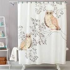 shower curtain rings walmart shower curtains walmart codingslime me