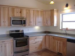 denver hickory kitchen cabinets ready made kitchen cabinets home depot hickory cabinets finished