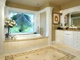 basic bathroom designs basic bathrooms home design ideas murphysblackbartplayers com