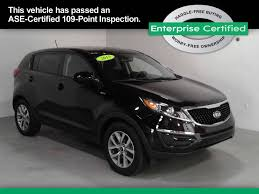 lexus richmond va hours used kia sportage for sale in richmond va edmunds