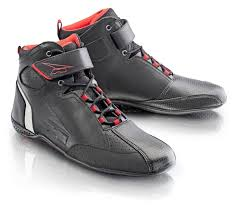 motorcycle racing shoes axo aragon racing boots u0026 shoes motorcycle black gray axo sorority
