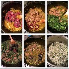 paleo küche persisches keto ghormeh sabzi wie aus 1001 nacht persisch keto
