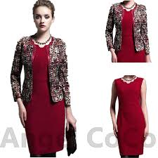 cheap mother of the bride dresses with jackets vosoi com