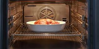 Toaster Oven Repair All Appliance Techs In Marthasville Mo Nearsay