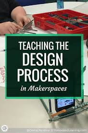 best 20 engineering design process ideas on pinterest process