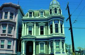 queen anne house 700 hayes street 2 of 5 humanities and