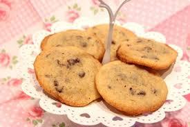 pour ceux qui aiment cuisiner cookies parfaits pour ceux qui aiment cuisiner