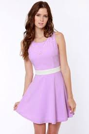 women u0027s dresses find strapless party u0026 causal dresses at express