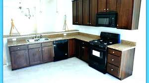 manufactured homes kitchen cabinets kitchen cabinets for manufactured homes kitchen cabinets for mobile