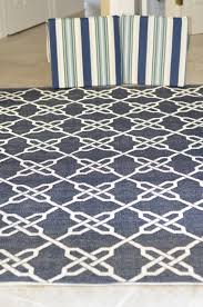 Vinyl Outdoor Rugs Outdoor Woven Rug Target Outdoor Rugs Patio Carpets Outdoor