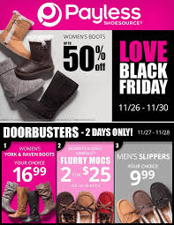 payless shoes 2014 black friday ad black friday archive black