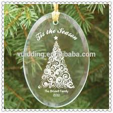 list manufacturers of personalized ornaments wholesale buy