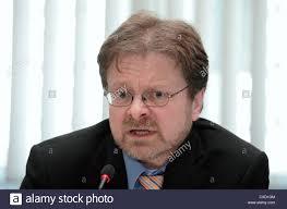 directeur chambre de commerce ulrich wiegand directeur général de la chambre de commerce de