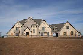 Luxury Home Builders Austin Tx by Home Design Texas Farmhouse Homes For Your Inspiration