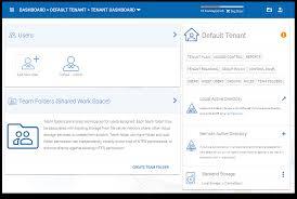 5 tenant administration u2014 administration guide 8 12 4897 40043