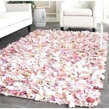 light pink area rug pink area rugs thelittlelittle