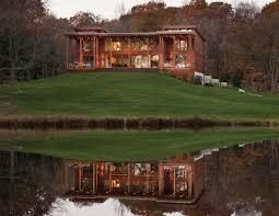 lindal homes floor plans tucana 4010 lindal cedar homes