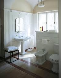1930 bathroom design duravit bathroom design series 1930 washbasins toilets