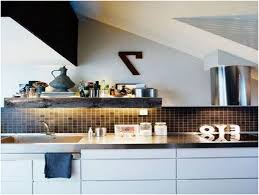 over the kitchen sink shelf ideas lipper international wood over