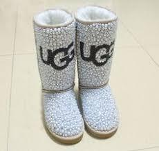 custom made womens boots australia custom ugg australia bailey bow boots made w swarovski