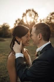 Wedding Venues In Memphis Top Wedding Venues Of 2016 Memphis Wedding Photographer