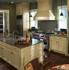 do it yourself painting kitchen cabinets repainting kitchen cabinets white home design ideas
