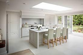 bespoke kitchen designers kitchen designers surrey 58558 cssultimate com
