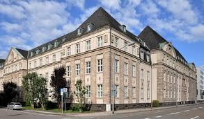 Fielmann Bad Kreuznach Demokratisch U2013 Links 2011 September