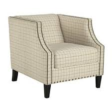 Ashley Furniture Accent Chairs Ashley Furniture Accent Chairs Cymax Stores