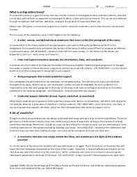 owl essay format this fancy perdue owl cover letter 29 about