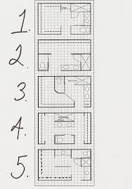 master bathroom design plans best 25 master bath layout ideas on master bath