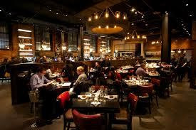 50 Best Restaurants In Atlanta Atlanta Magazine The 100 Best Steakhouses In America Opentable Releases Its 2016 List
