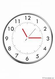 20 alarm clock time watch u2022 elsoar