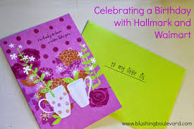 walmart birthday invitations egreeting ecards